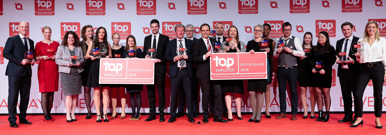 Top Employers 2018_Boehringer Ingelheim_3
