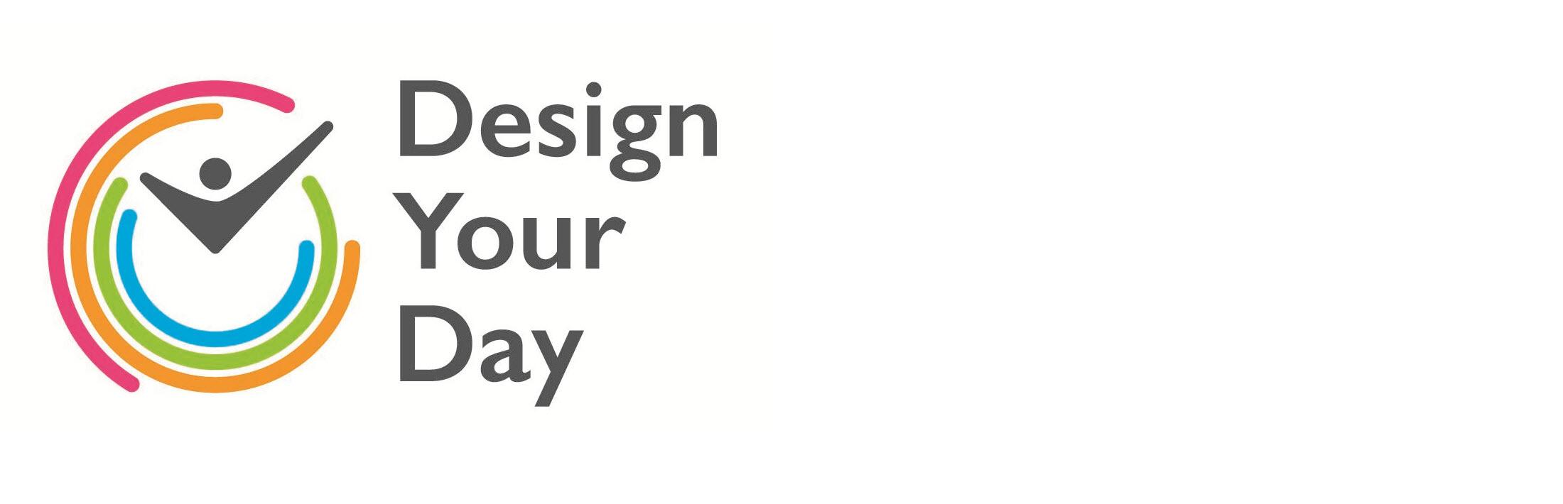 """Design Your Day"" at Boehringer Ingelheim Japan"