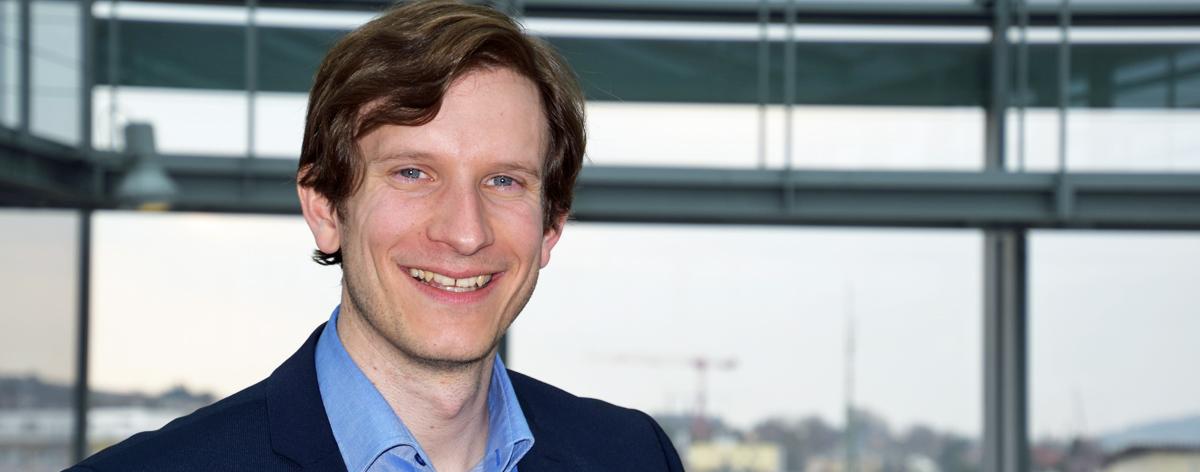 Mike Kleemann_Boehringer Ingelheim