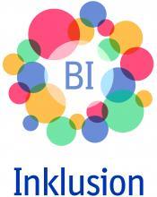 BI Inklusion