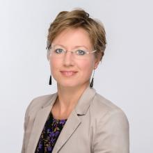 Daniela Reinisch_Boehringer Ingelheim