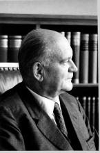 Ernst Boehringer