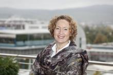 Dr. Anja Preißmann, Boehringer Ingelheim