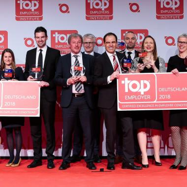 Top Employers 2018_Boehringer Ingelheim_3