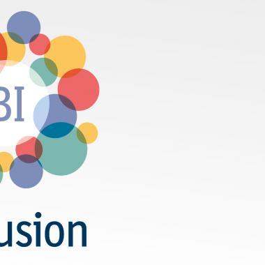Inklusion BI