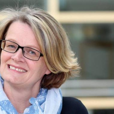 Claudia Lehmann_Boehringer Ingelheim