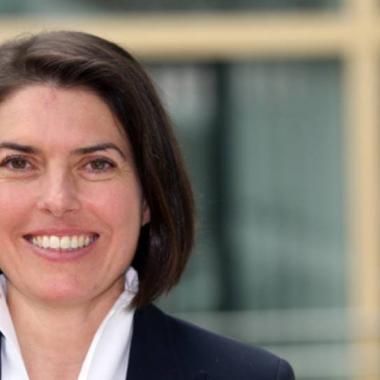 Dr. Ulrike Gräfe-Mody