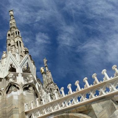 Boehringer Ingelheim_Mailand