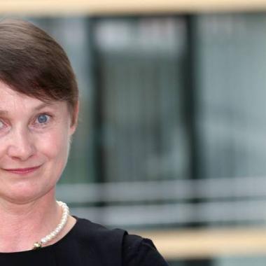 Dr. Elke Simon_Boehringer Ingelheim