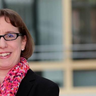 Dr. Katja Zander_Boehringer Ingelheim