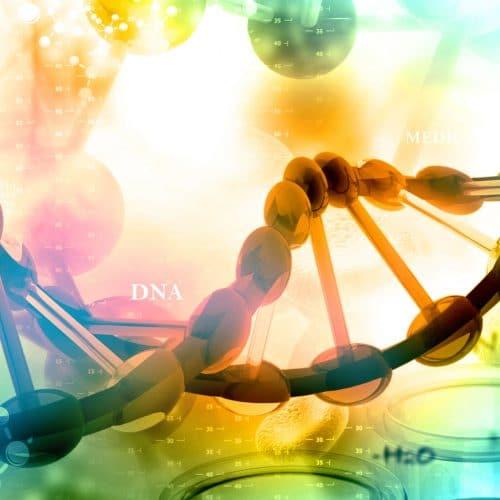 New Chem Therapeutics