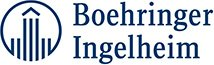 Boehringer Ingelheim Careers and Job Opportunities