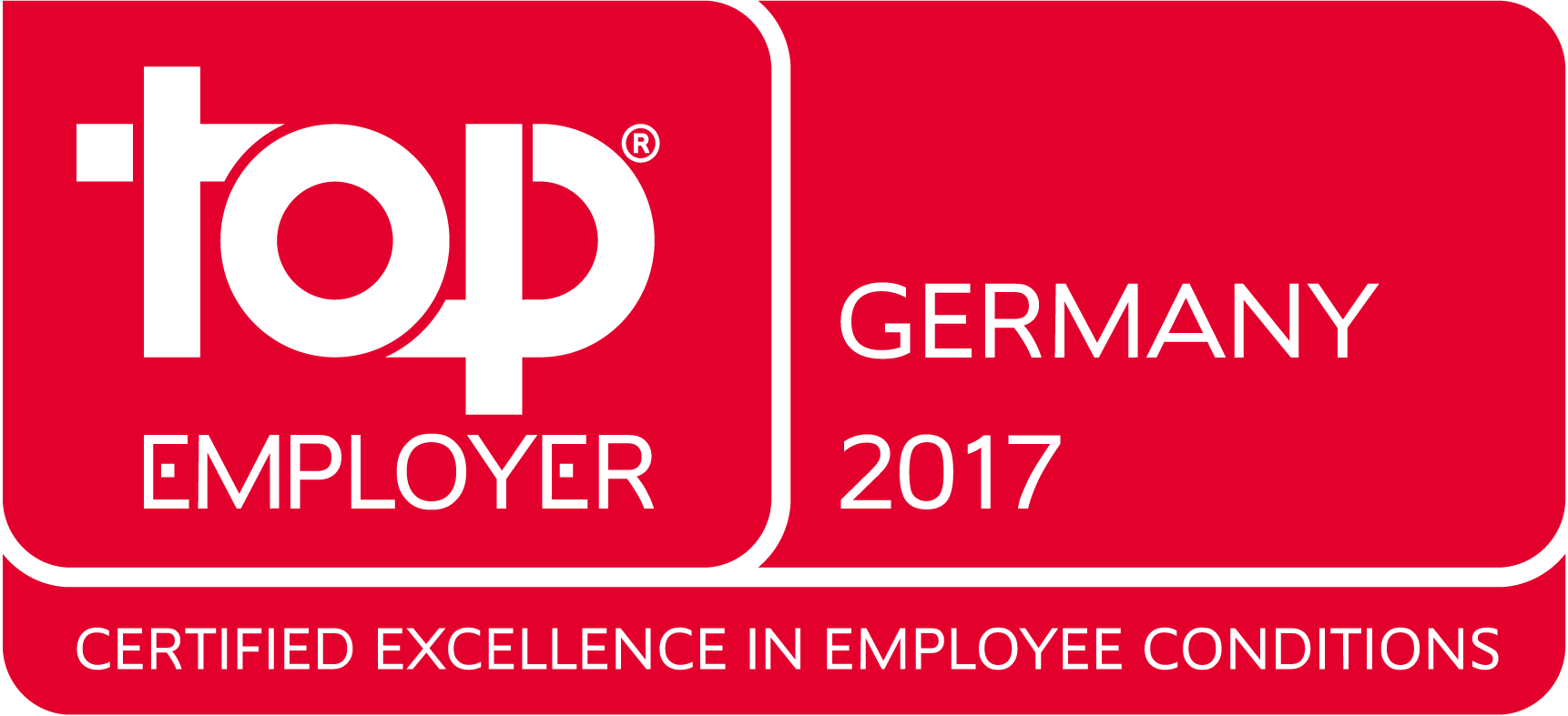 Boehringer Ingelheim Top Employer Germany